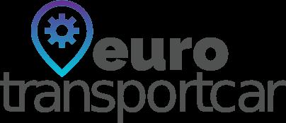 Eurotransportcar Blog